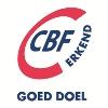 CBF ERKEND 17 cmyk