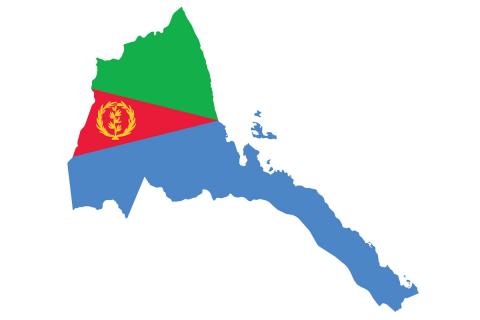 eritrea_img