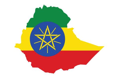 ethiopia_img